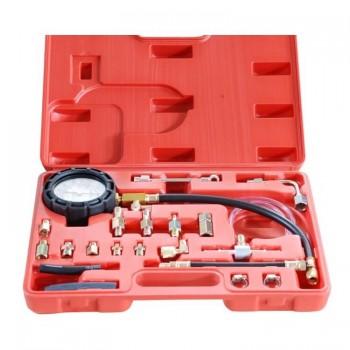 Тестер давления топлива TJG M-A0020
