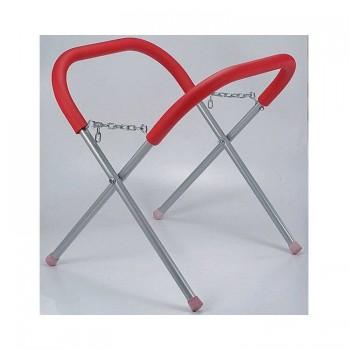 Стол для стекол складной FORCE 9M3401