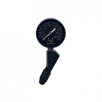 Компрессометр бензиновый JONNESWAY AR020021
