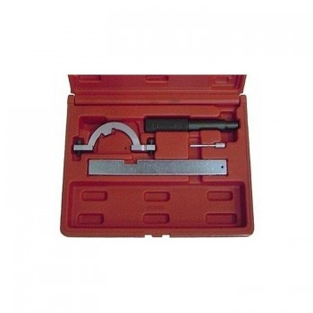 Набор фиксаторов для установки фаз ГРМ Opel TJG A1612