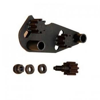 Фиксатор зубчатых колес TJG A1733