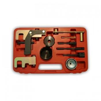 Набор для установки фаз ГРМ A1768-W