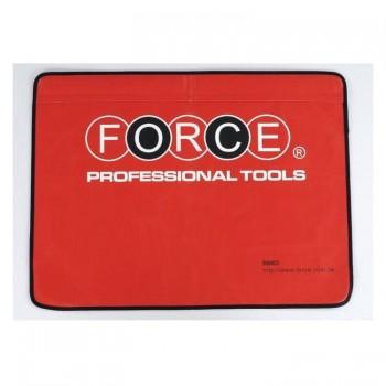 Накидка защитная магнитная на крыло FORCE 88803