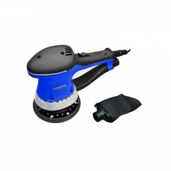 Электрошлифовальная машинка HUBERTH RP207187-3