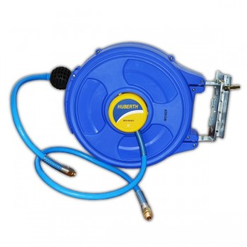 Катушка для раздачи воздуха HUBERTH RP210020