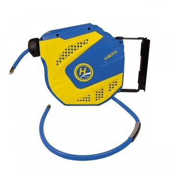 Катушка для раздачи воздуха HUBERTH RP211020