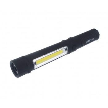 Лампа 3W светодиодная JTC-5542