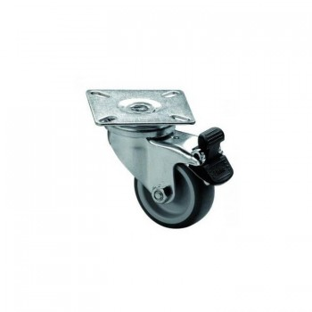 Комплект колес TRIPOD WHEELS - MAGNUM