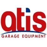 Товары производителя ATIS