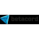 BETACORD