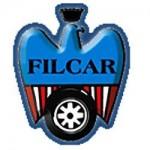 Товары производителя FILCAR