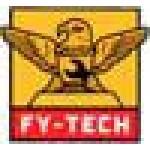 Товары производителя FLY-TECH
