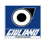 Товары производителя GIULIANO