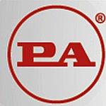 Товары производителя PA Italy