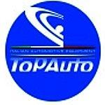 Товары производителя TopAuto-Spin