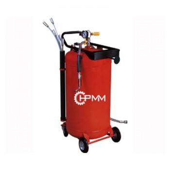 Установка для откачки масла HPMM HC-2080