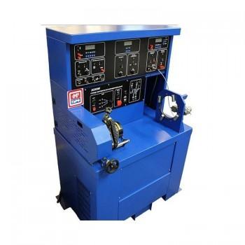 Стенд контроля электрооборудования Э250М-02