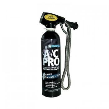 Хладагент для дозаправки IDQ ACP-100