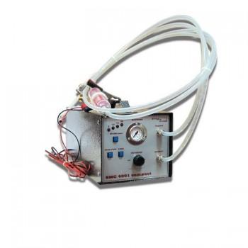 Стенд для промывки системы SMC-4001 Compact