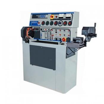 Стенд проверки электрооборудования TopAuto-SPIN EB380 ProfiInverter