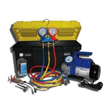Устройство для заправки SMC-041-1 Plus