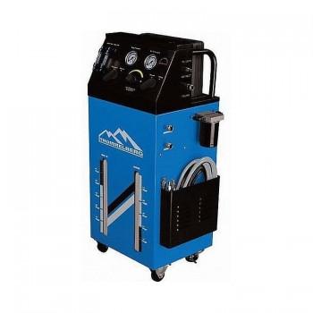 Установка для замены масла в АКПП UZM13220