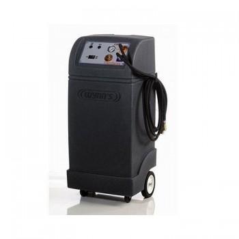 Установка очистки топливных систем WYNNS FuelServe W68403