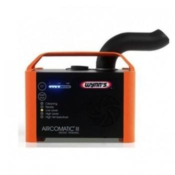 Прибор для очистки системы WYNNS Aircomatic® III