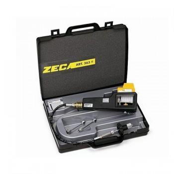 Компрессограф дизельный ZECA 363