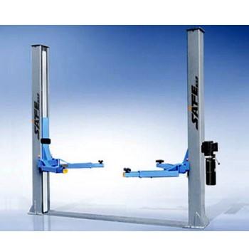 Подъемник электрогидравлический 4 т SAFE B4000