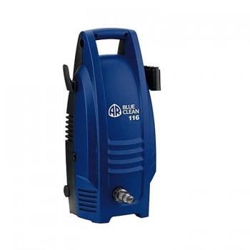 Минимойка бытовая BLUE CLEAN AR116