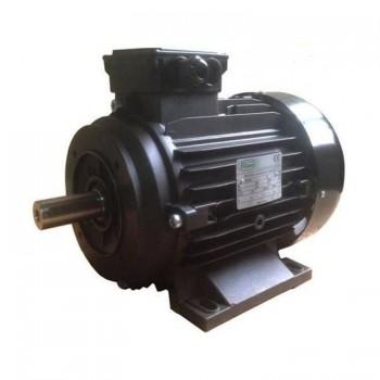 Электродвигатель 5.5 кВт RAVEL H112 2478A