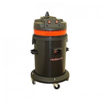 Водопылесос SOTECO PANDA 429 GA XP PLAST