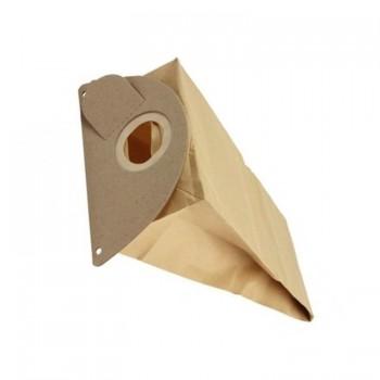 Пакет бумажный для пылесоса SOTECO YVO WET