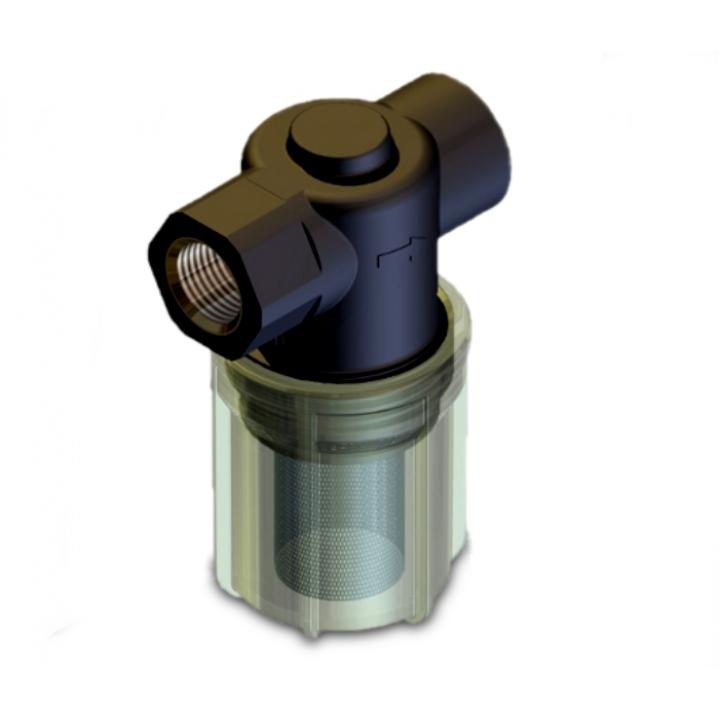 Фильтр тонкой очистки воды для АВД PA 28.0320.65