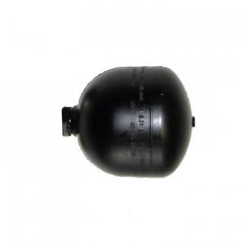 Гидрокомпенсатор для АВД PA 22.0098