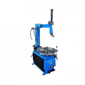 Стенд шиномонтажный полуавтомат SCHNEIDER TOOLS XTC980A 2 speed