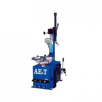 Стенд шиномонтажный полуавтомат AE&T 850