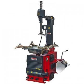Стенд шиномонтажный автомат M&B ТС528