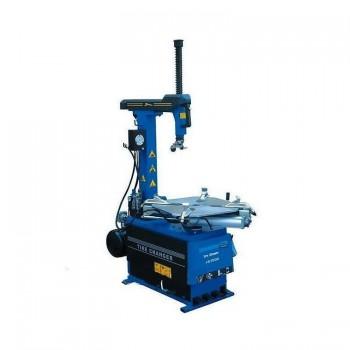 Стенд шиномонтажный автомат SCHNEIDER TOOLS XTC990A 2speed