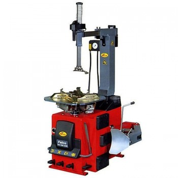 Стенд шиномонтажный автомат SICAM FALCO NA 526 ASR Special