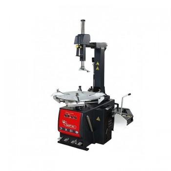 Стенд шиномонтажный автомат SICAM EVO600IT