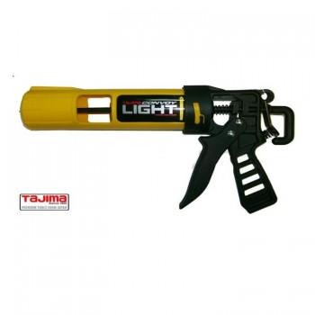 Пистолет для герметика SKRAB 26177