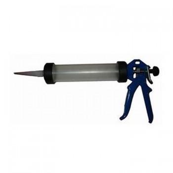 Пистолет для герметика SKRAB 26195