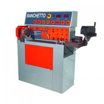 Стенд проверки электрооборудования SPIN BANCHETTO PROFI INVERTER (PRO)