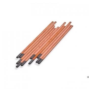 Угольный электрод RedHot Dot SR00006