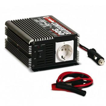 Преобразователь тока 12-220В CONVERTER 300 829445