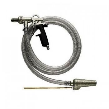 Пистолет абразивоструйный WALMEC PS 50210