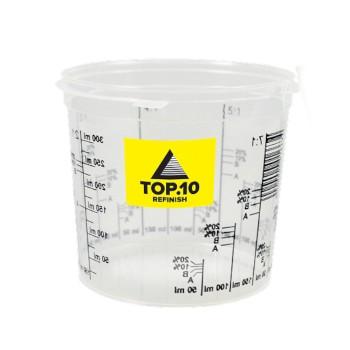 Мерная емкость TOP.10 10.501