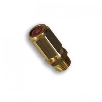Клапан предохранительный VEPA D101/2